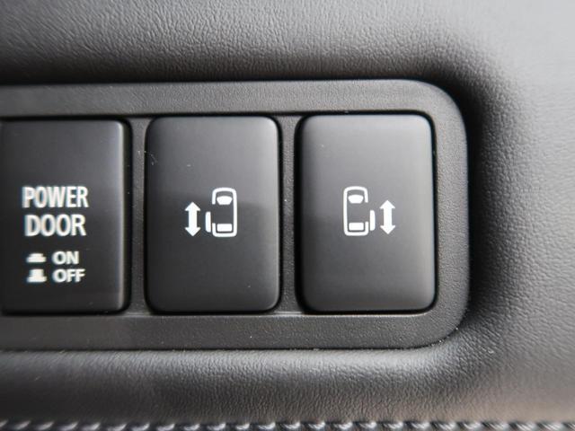 アーバンギア G 4WD SDナビ 衝突軽減(7枚目)