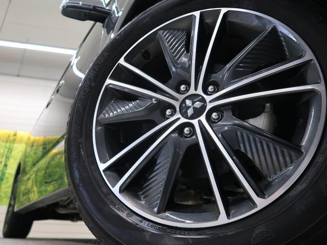 アーバンギア G 4WD SDナビ 衝突軽減(11枚目)