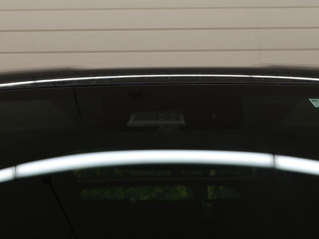 三菱e-Assist搭載車♪左右の2つのカメラで前方にある車両や歩行者を検知することができます!!警報音で衝突回避をサポート!!
