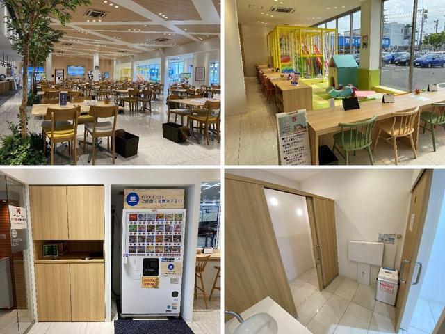 ハイブリッドMZ 純正SDナビ 両側電動スライドドア(5枚目)