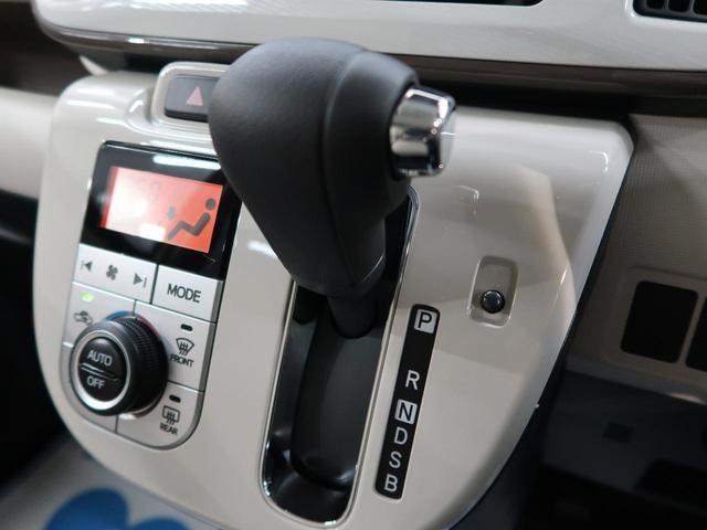 「ダイハツ」「ムーヴキャンバス」「コンパクトカー」「愛知県」の中古車32