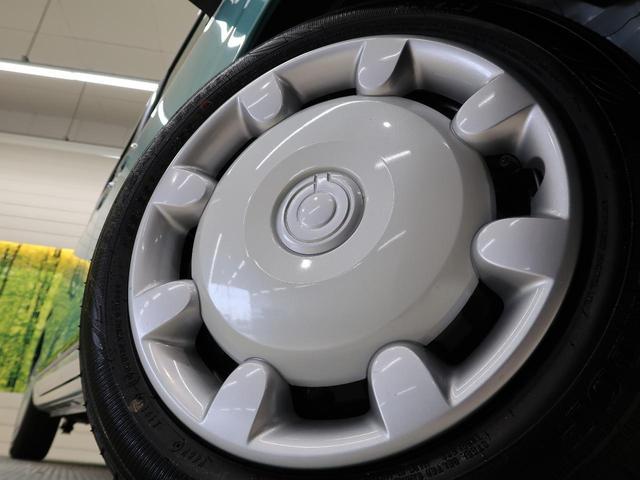 「ダイハツ」「ムーヴキャンバス」「コンパクトカー」「愛知県」の中古車11
