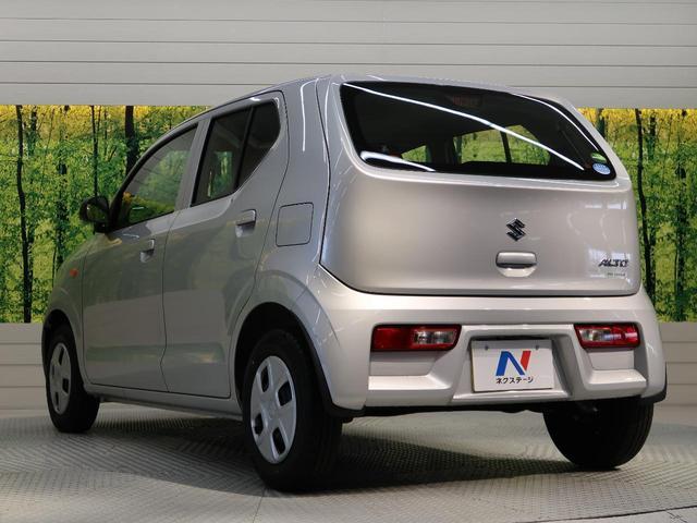 「スズキ」「アルト」「軽自動車」「愛知県」の中古車33