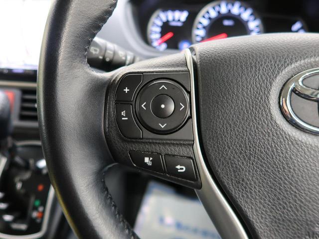 「トヨタ」「ヴォクシー」「ミニバン・ワンボックス」「愛知県」の中古車25
