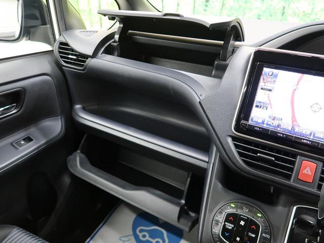 「トヨタ」「ヴォクシー」「ミニバン・ワンボックス」「愛知県」の中古車36