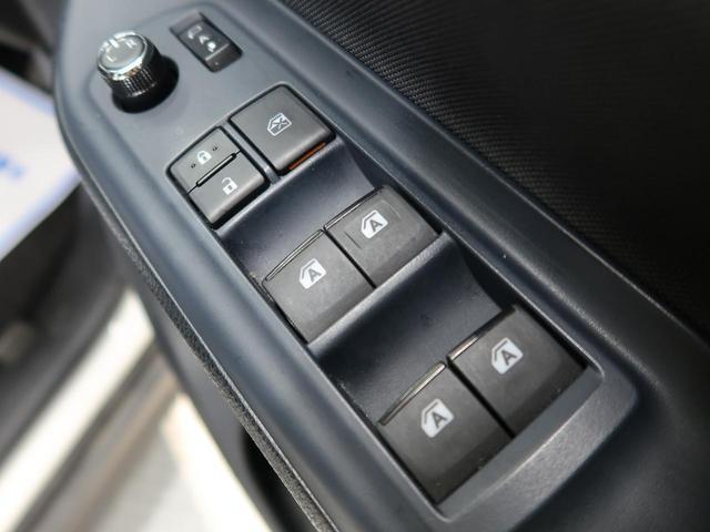 「トヨタ」「ヴォクシー」「ミニバン・ワンボックス」「愛知県」の中古車40