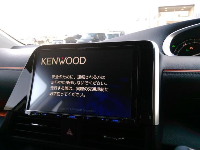 「トヨタ」「シエンタ」「ミニバン・ワンボックス」「愛知県」の中古車34