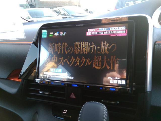 「トヨタ」「シエンタ」「ミニバン・ワンボックス」「愛知県」の中古車35