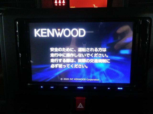「トヨタ」「ルーミー」「ミニバン・ワンボックス」「愛知県」の中古車3