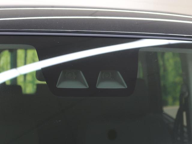「トヨタ」「ルーミー」「ミニバン・ワンボックス」「愛知県」の中古車4