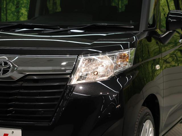 「トヨタ」「ルーミー」「ミニバン・ワンボックス」「愛知県」の中古車11