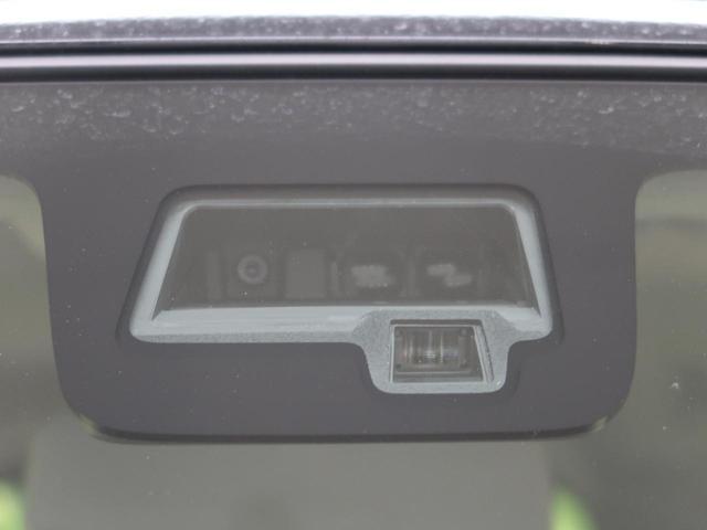 ハイブリッドXS 届出済未使用車 両側電動スライドドア(3枚目)