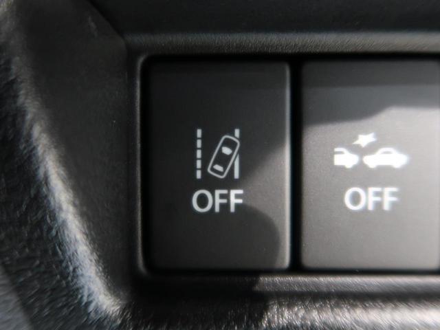 ハイブリッドXS 届出済未使用車 両側電動スライドドア(8枚目)