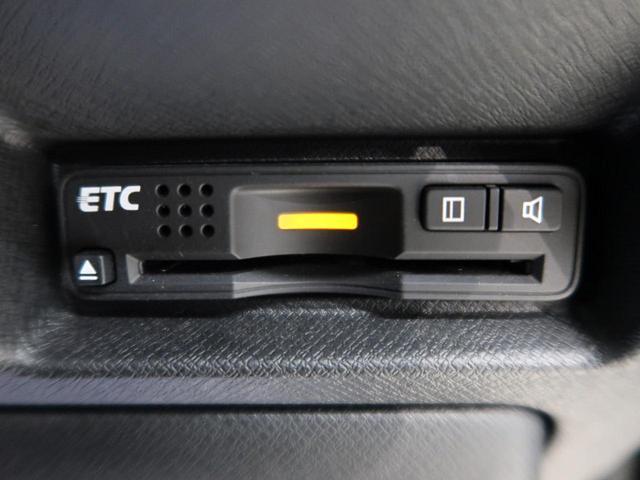 Z 純正9型SDナビ 両側電動スライドドア スマートキー(8枚目)