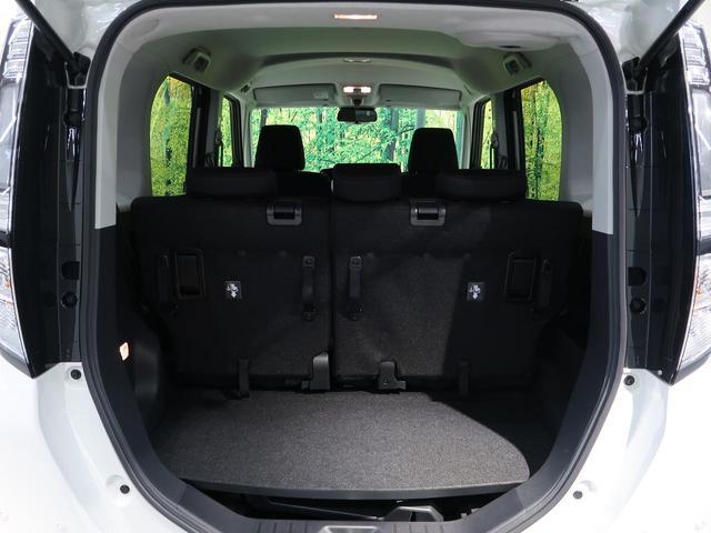 カスタムG 8型SDナビ 登録済未使用車 バックモニター(14枚目)
