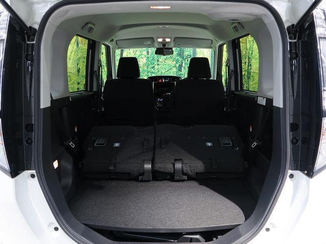 カスタムG 8型SDナビ 登録済未使用車 バックモニター(15枚目)
