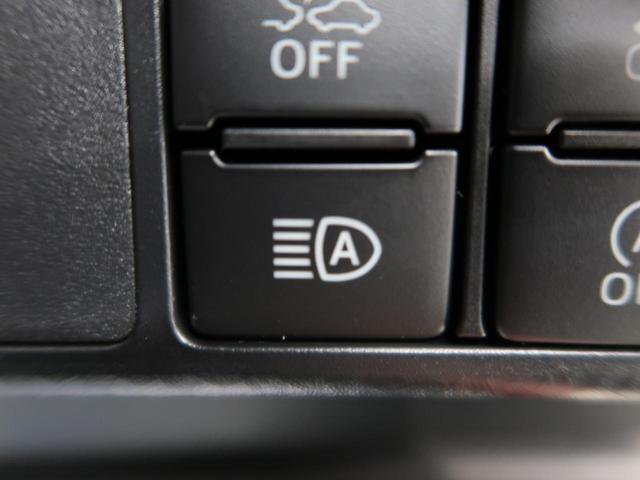 カスタムG 8型SDナビ 登録済未使用車 バックモニター(32枚目)