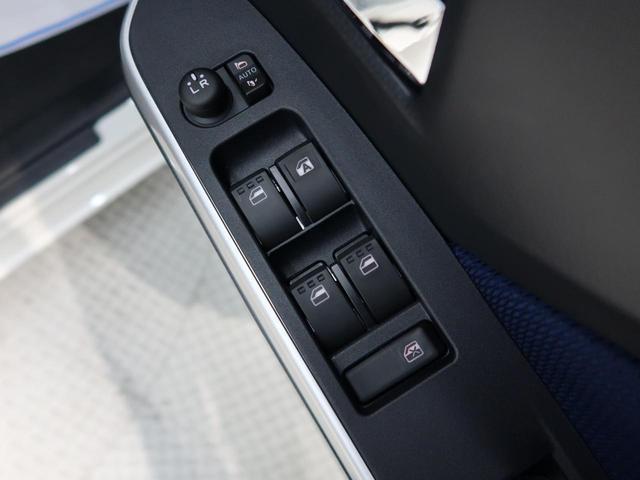 カスタムG 8型SDナビ 登録済未使用車 バックモニター(37枚目)