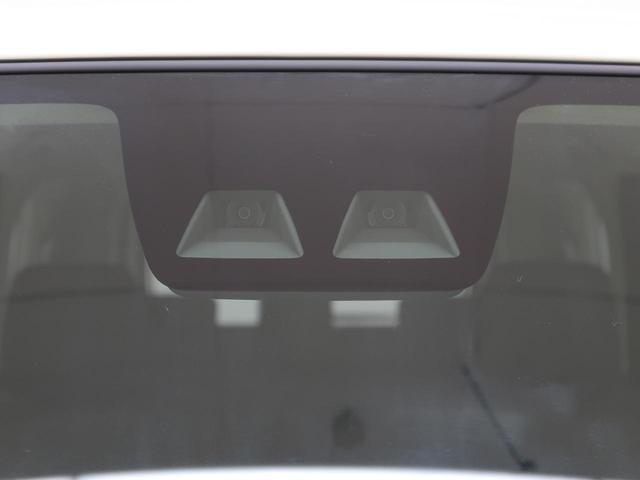 カスタムG 8型SDナビ 登録済未使用車 バックモニター(45枚目)