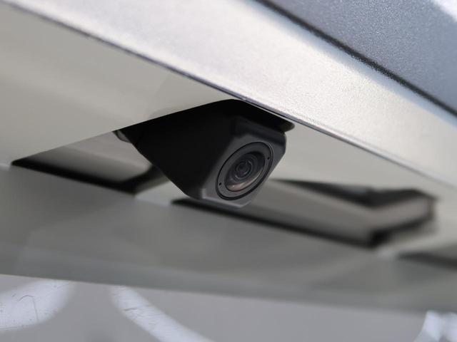 カスタムG 8型SDナビ 登録済未使用車 バックモニター(46枚目)