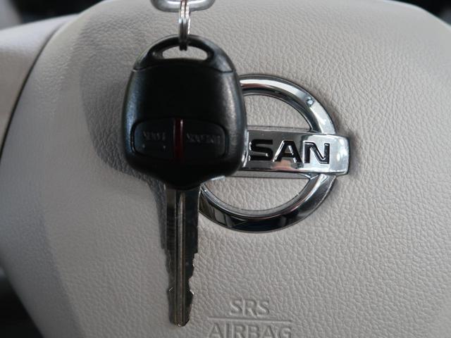 【リモートコントロールエントリーシステム】ボタンを押すだけで、ドアの開閉が可能です!セキュリティをつければ防犯などお車をしっかり守れます!