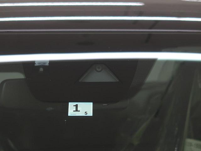XD Lパッケージ マツダコネクトナビ 360度ビューモニター レーダークルーズ 本革シート パワーシート シートヒーター パワーバックドア メモリーシート LEDヘッド LEDフォグ 純正19インチアルミ インテリキー(3枚目)
