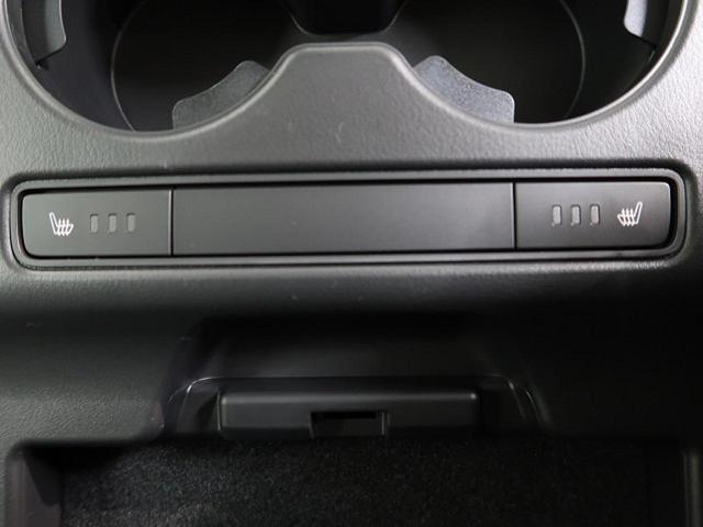 XD Lパッケージ マツダコネクトナビ 360度ビューモニター レーダークルーズ 本革シート パワーシート シートヒーター パワーバックドア メモリーシート LEDヘッド LEDフォグ 純正19インチアルミ インテリキー(8枚目)