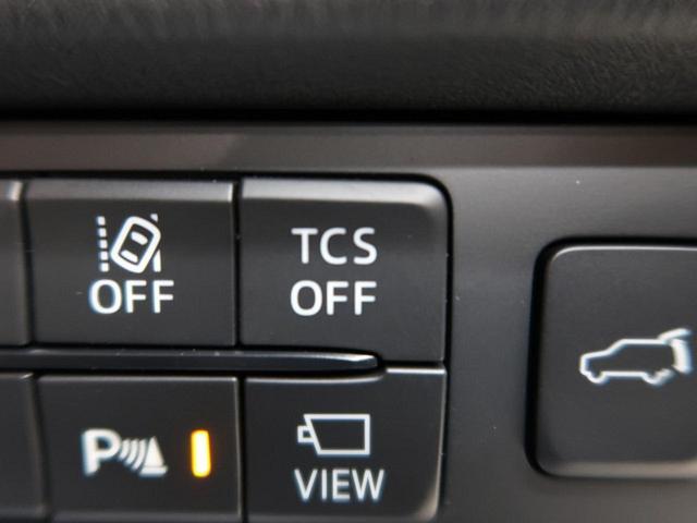 XD Lパッケージ マツダコネクトナビ 360度ビューモニター レーダークルーズ 本革シート パワーシート シートヒーター パワーバックドア メモリーシート LEDヘッド LEDフォグ 純正19インチアルミ インテリキー(38枚目)