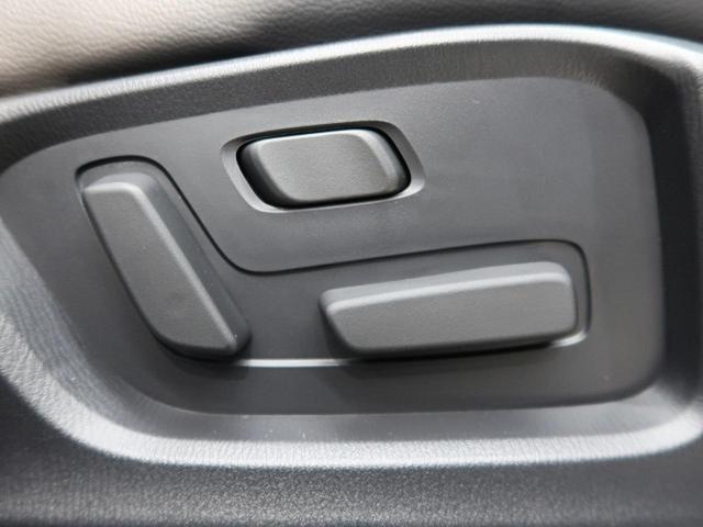 XD Lパッケージ マツダコネクトナビ 360度ビューモニター レーダークルーズ 本革シート パワーシート シートヒーター パワーバックドア メモリーシート LEDヘッド LEDフォグ 純正19インチアルミ インテリキー(41枚目)