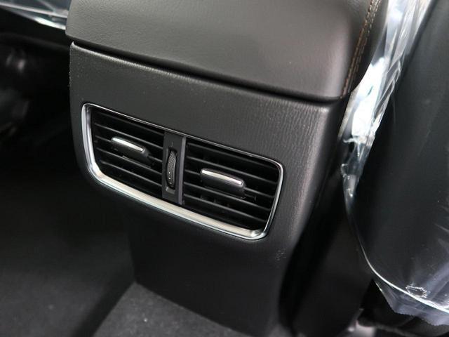 XD Lパッケージ マツダコネクトナビ 360度ビューモニター レーダークルーズ 本革シート パワーシート シートヒーター パワーバックドア メモリーシート LEDヘッド LEDフォグ 純正19インチアルミ インテリキー(44枚目)