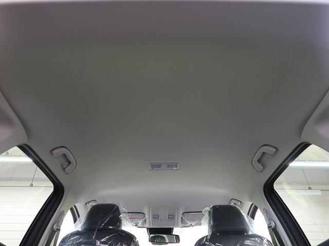 XD Lパッケージ マツダコネクトナビ 360度ビューモニター レーダークルーズ 本革シート パワーシート シートヒーター パワーバックドア メモリーシート LEDヘッド LEDフォグ 純正19インチアルミ インテリキー(45枚目)