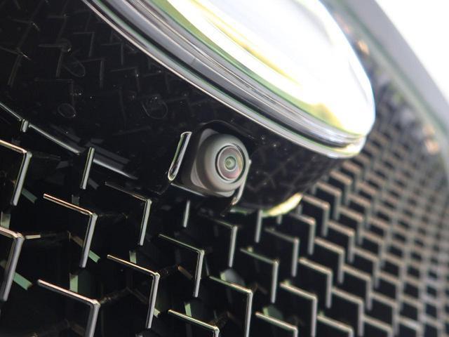 XD Lパッケージ マツダコネクトナビ 360度ビューモニター レーダークルーズ 本革シート パワーシート シートヒーター パワーバックドア メモリーシート LEDヘッド LEDフォグ 純正19インチアルミ インテリキー(49枚目)