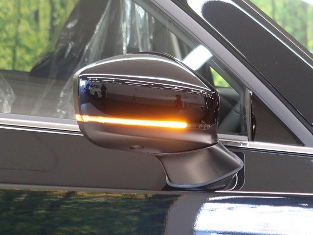 XD Lパッケージ マツダコネクトナビ 360度ビューモニター レーダークルーズ 本革シート パワーシート シートヒーター パワーバックドア メモリーシート LEDヘッド LEDフォグ 純正19インチアルミ インテリキー(53枚目)