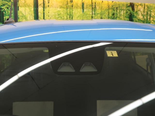 X リミテッドSAIII 衝突被害軽減装置 コーナーセンサー アイドリングストップ LEDヘッド オートハイビーム 車線逸脱警報 リアワイパー バックカメラ 横滑り防止装置 キーレスエントリー 禁煙車(3枚目)