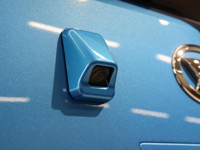 X リミテッドSAIII 衝突被害軽減装置 コーナーセンサー アイドリングストップ LEDヘッド オートハイビーム 車線逸脱警報 リアワイパー バックカメラ 横滑り防止装置 キーレスエントリー 禁煙車(9枚目)