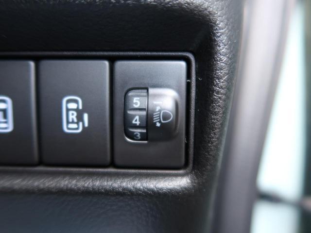 ハイブリッドX 衝突被害軽減装置 両側電動ドア 運転席シートヒーター アイドリングストップ スマートキー オートライト 車線逸脱警報装置 オートハイビーム 禁煙車 横滑り防止装置 誤発進抑制制御機能(33枚目)