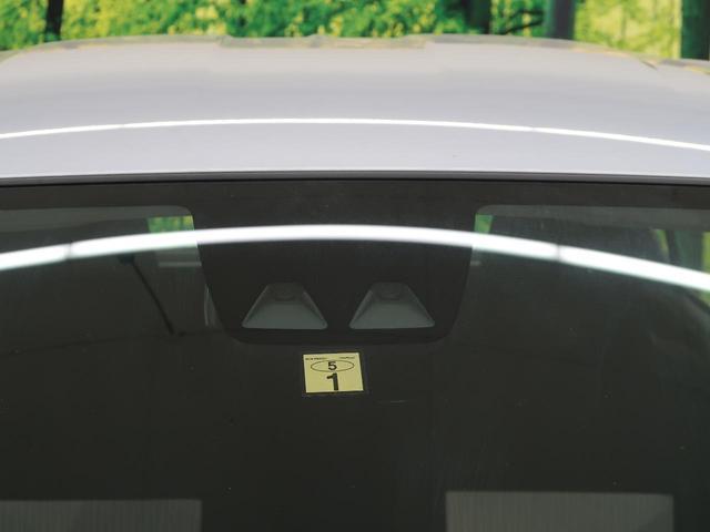 L SAIII 衝突被害軽減装置 キーレスキー クリアランスソナー アイドリングストップ 横滑り防止装置 ヘッドライトレベライザー 禁煙車(3枚目)