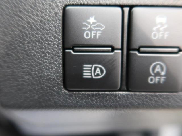 L SAIII 衝突被害軽減装置 キーレスキー クリアランスソナー アイドリングストップ 横滑り防止装置 ヘッドライトレベライザー 禁煙車(5枚目)