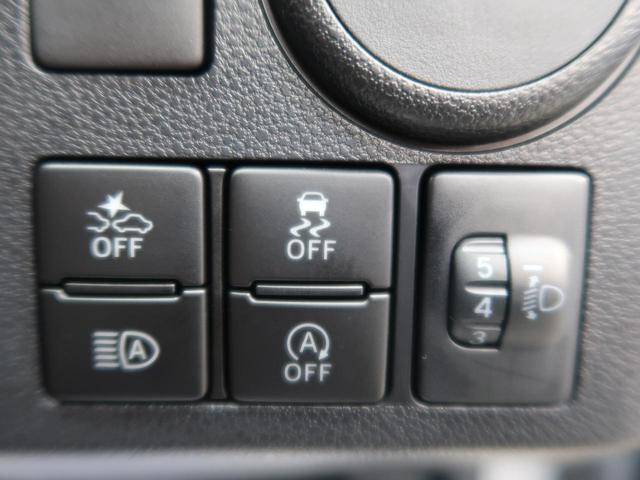 L SAIII 衝突被害軽減装置 キーレスキー クリアランスソナー アイドリングストップ 横滑り防止装置 ヘッドライトレベライザー 禁煙車(6枚目)