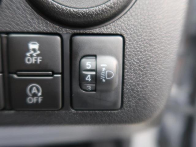 L SAIII 衝突被害軽減装置 キーレスキー クリアランスソナー アイドリングストップ 横滑り防止装置 ヘッドライトレベライザー 禁煙車(7枚目)
