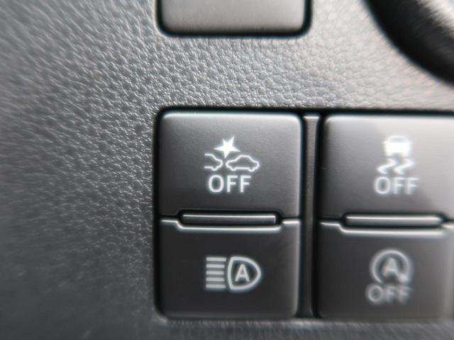 L SAIII 衝突被害軽減装置 キーレスキー クリアランスソナー アイドリングストップ 横滑り防止装置 ヘッドライトレベライザー 禁煙車(27枚目)