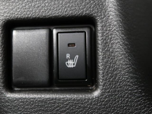 ハイブリッドX 衝突被害軽減システム 両側パワースライド コーナーセンサー スマートキー サーキュレーター アイドリングストップ オートライト シートリフター オートエアコン オートハイビーム 車線逸脱警報(7枚目)