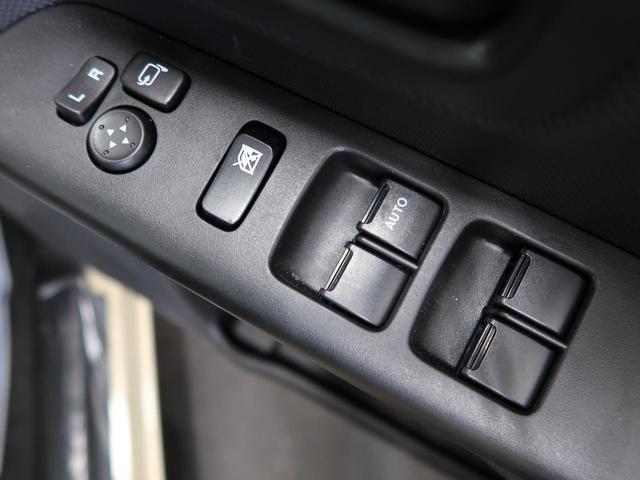 ハイブリッドX 衝突被害軽減システム 両側パワースライド コーナーセンサー スマートキー サーキュレーター アイドリングストップ オートライト シートリフター オートエアコン オートハイビーム 車線逸脱警報(32枚目)