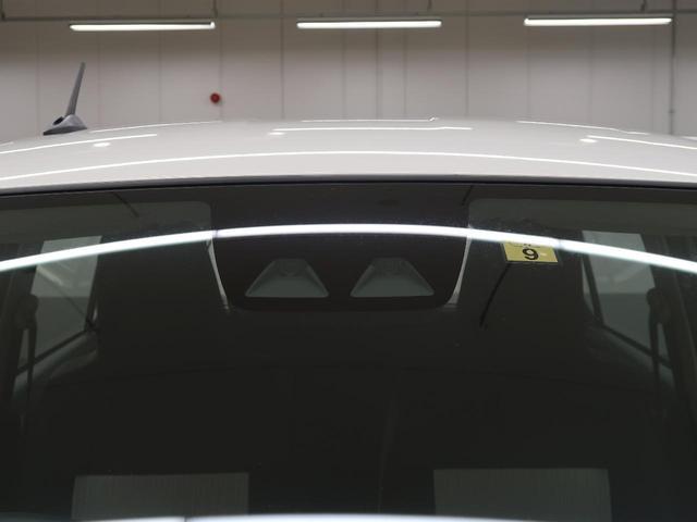 L SAIII 衝突被害軽減装置 コーナーセンサー アイドリングストップ オートマチックハイビーム 横滑り防止装置 純正CDオーディオ AUX キーレスキー ヘッドライトレベライザー 禁煙車(3枚目)