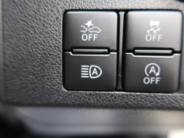 L SAIII 衝突被害軽減装置 コーナーセンサー アイドリングストップ オートマチックハイビーム 横滑り防止装置 純正CDオーディオ AUX キーレスキー ヘッドライトレベライザー 禁煙車(5枚目)