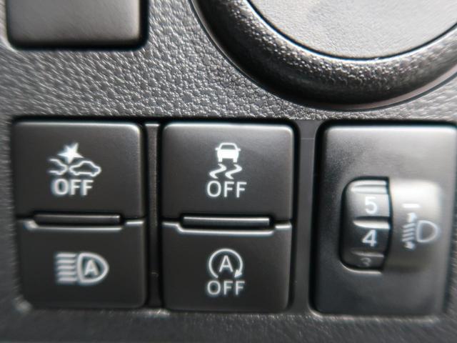 L SAIII 衝突被害軽減装置 コーナーセンサー アイドリングストップ オートマチックハイビーム 横滑り防止装置 純正CDオーディオ AUX キーレスキー ヘッドライトレベライザー 禁煙車(6枚目)