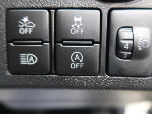 L SAIII 衝突被害軽減装置 コーナーセンサー アイドリングストップ オートマチックハイビーム 横滑り防止装置 純正CDオーディオ AUX キーレスキー ヘッドライトレベライザー 禁煙車(7枚目)