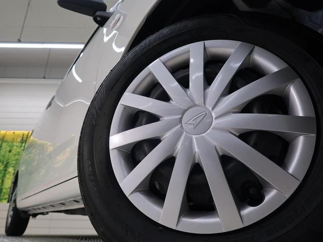 L SAIII 衝突被害軽減装置 コーナーセンサー アイドリングストップ オートマチックハイビーム 横滑り防止装置 純正CDオーディオ AUX キーレスキー ヘッドライトレベライザー 禁煙車(11枚目)