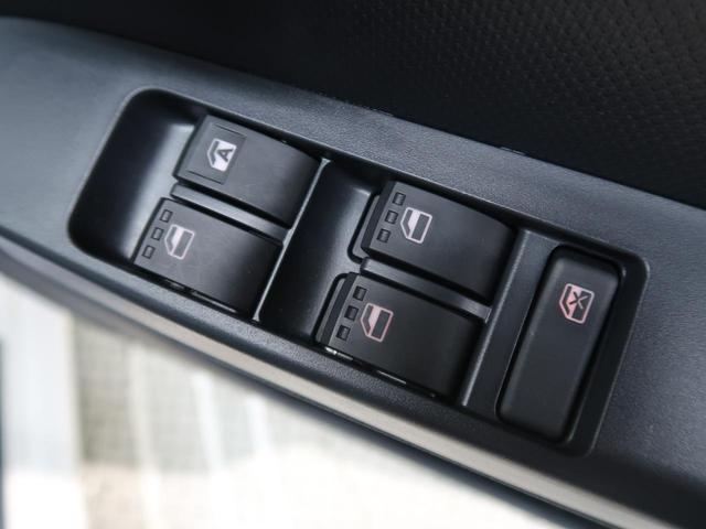 L SAIII 衝突被害軽減装置 コーナーセンサー アイドリングストップ オートマチックハイビーム 横滑り防止装置 純正CDオーディオ AUX キーレスキー ヘッドライトレベライザー 禁煙車(30枚目)