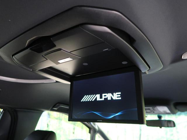 2.5Z Aエディション ゴールデンアイズ ALPINE11インチナビ フリップダウンモニター バックカメラ 両側電動スライドドア LEDヘッドライト オートライト クルーズコントロール 純正AW18インチ ハーフレザーシート ETC(5枚目)